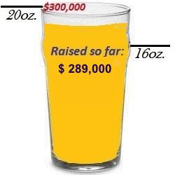 289000pint