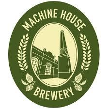 machinehouse