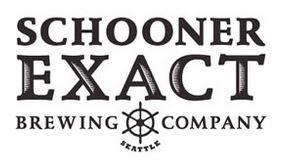 schoonerexact
