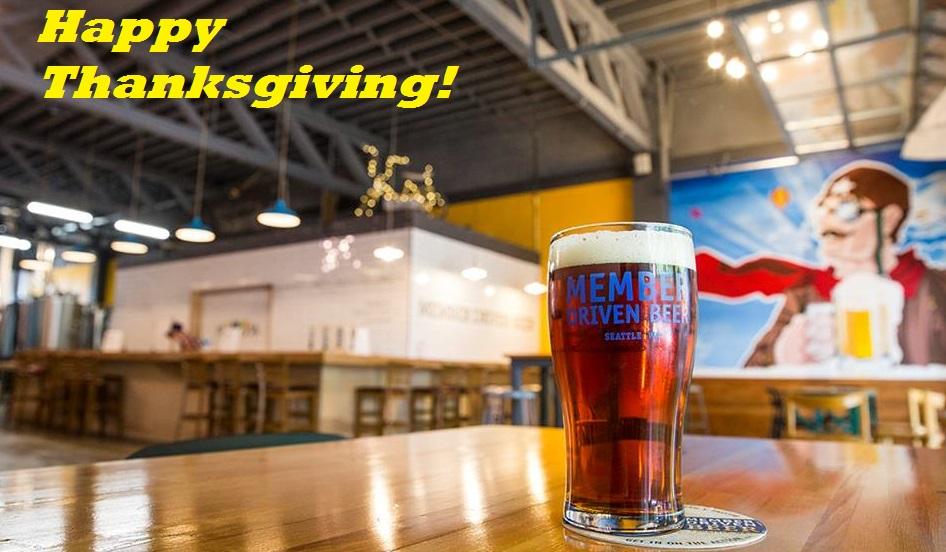 thanksgiving_fbcb
