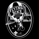 Flying Bike Co-op Brewery